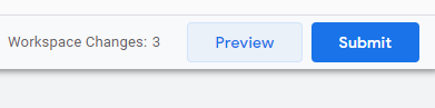 GTM preview mode. Google Tag Manager preview mode